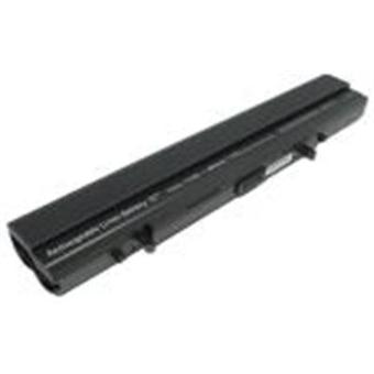 batterie pc ordinateur portable asus a42 v6 90 naa1b1000 s2691061 achat prix fnac. Black Bedroom Furniture Sets. Home Design Ideas