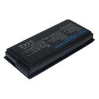 batterie pc ordinateur portable asus a32 f5 70. Black Bedroom Furniture Sets. Home Design Ideas