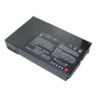 batterie pc ordinateur portable compaq 109095 b21. Black Bedroom Furniture Sets. Home Design Ideas