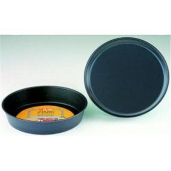 Ibili ustensiles et accessoires de cuisine moule a for Acheter des ustensiles de cuisine