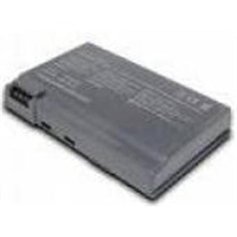 batterie pc ordinateur portable acer aspire 3610 series aspire 3610wlmi aspire 3612lc. Black Bedroom Furniture Sets. Home Design Ideas