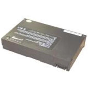 batterie pc ordinateur portable compaq armada 7800. Black Bedroom Furniture Sets. Home Design Ideas