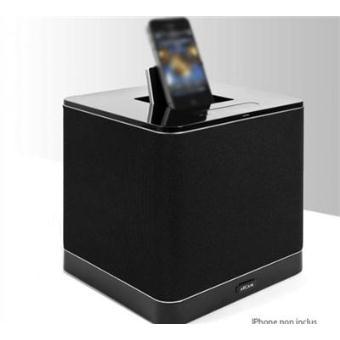 arcam station d 39 accueil pour ipod solo rcube achat prix fnac. Black Bedroom Furniture Sets. Home Design Ideas