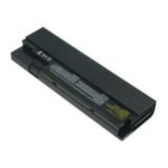batterie pc ordinateur portable acer travelmate 8104wlci. Black Bedroom Furniture Sets. Home Design Ideas