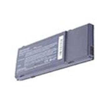 batterie pc ordinateur portable acer btp 25d1 cgp e. Black Bedroom Furniture Sets. Home Design Ideas