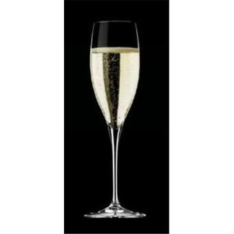 bormioli rocco premium vap 1 25cl champagne achat prix. Black Bedroom Furniture Sets. Home Design Ideas