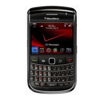 Film protection ecran effet miroir pour blackberry 9780 for Photo ecran blackberry