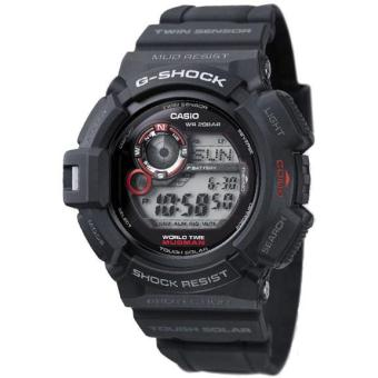 prix montre casio g shock. Black Bedroom Furniture Sets. Home Design Ideas
