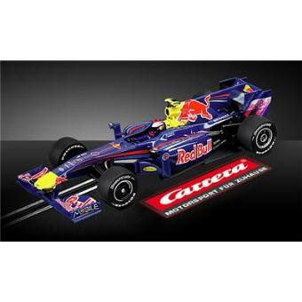 carrera 30517 digital 132 voiture red bull rb5 sebastian vettel acheter sur. Black Bedroom Furniture Sets. Home Design Ideas