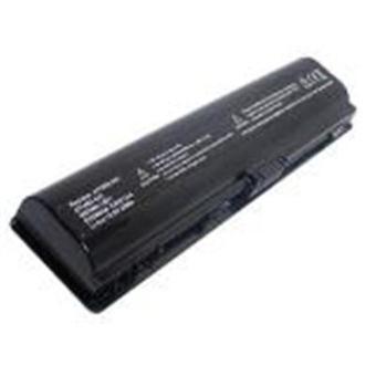 batterie pc ordinateur portable hp g62 117so g62 120ec g62 120ee g62 120eg g62 120ek. Black Bedroom Furniture Sets. Home Design Ideas