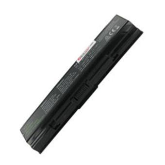 batterie pour toshiba satellite l300 1ar achat prix fnac. Black Bedroom Furniture Sets. Home Design Ideas