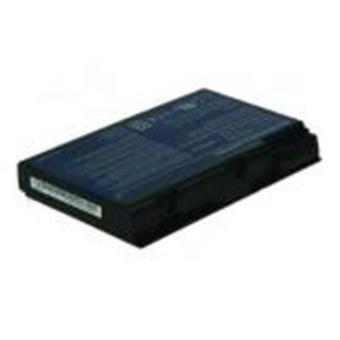 batterie pc ordinateur portable acer aspire 3100. Black Bedroom Furniture Sets. Home Design Ideas