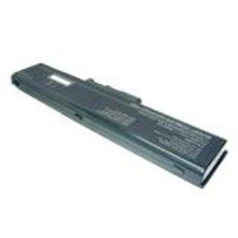 batterie pc ordinateur portable compaq p3080 pp2160. Black Bedroom Furniture Sets. Home Design Ideas
