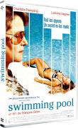 Swimming Pool (DVD)