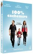 100% cachemire - Version Longue (DVD)