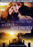 Photo : Au coeur des sentiments