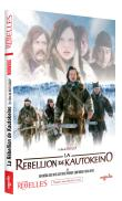 Photo : La rébellion de Kautokeino DVD
