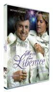 Ma vie avec Liberace (DVD)