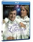 Ma vie avec Liberace (Blu-Ray)