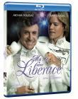 Photo : Ma vie avec Liberace