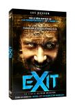 Exit (DVD)