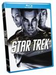 Star Trek - Le Film - Blu-Ray (Blu-Ray)