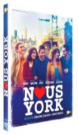 Nous York (DVD)