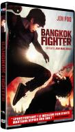 Bangkok Fighter (DVD)