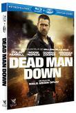 Dead Man Down - Combo Blu-Ray + DVD (Blu-Ray)