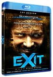 Exit (Blu-Ray)