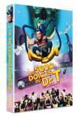 Photo : Les 5000 doigts du Dr T. DVD