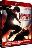 Bangkok Fighter (Blu-Ray)