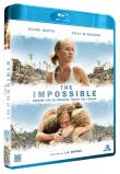 The Impossible (Blu-Ray)