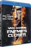 Photo : Enemies Closer