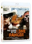 Photo : The Legend of the Lone Ranger - Édition 30ème anniversaire