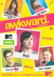 Awkward - Saison 2 (DVD)