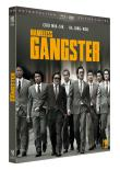 Photo : Nameless Gangster - Combo Blu-ray + DVD - Édition Limitée