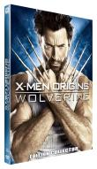 X-Men Origins: Wolverine - Édition Collector (DVD)