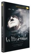 Photo : Les Misérables - Édition Digibook Collector
