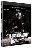 The Grandmaster - Combo Blu-ray + DVD + Copie digitale - Édition boîtier SteelBook (Blu-Ray)