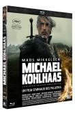 Photo : Michael Kohlhaas Blu-Ray