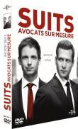 Suits - Saison 2 (DVD)