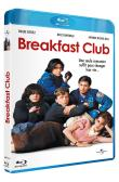 Breakfast Club (Blu-Ray)