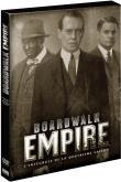 Boardwalk Empire - Saison 4 (DVD)