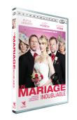 Un mariage inoubliable (DVD)