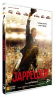 Jappeloup (DVD)