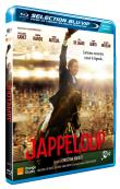 Jappeloup (Blu-Ray)