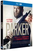 Parker - Combo Blu-ray + DVD (Blu-Ray)