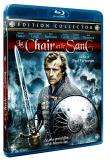 La Chair et le sang - Édition Collector (Blu-Ray)