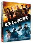 G.I. Joe : Conspiration (DVD)
